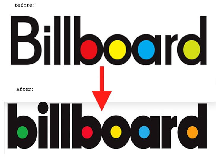Record Chart Png - Billboard 200 Logo The Hot 100 Record Chart PNG, Clipart ...