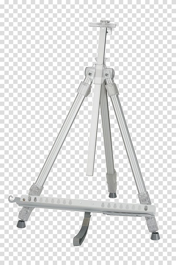 Portable Artist Easel Png - Binders Art Supplies and Frames Easel Product design Tripod ...