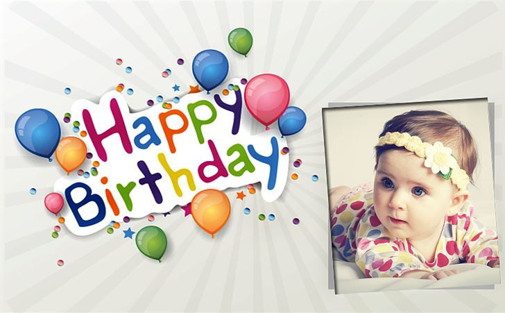 Abcd 2 Png - Birthday Cake ABCD 2 Happy Birthday To You Wish PNG, Clipart, Abcd ...
