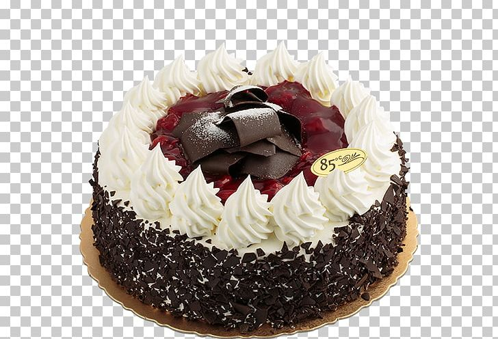 Birthday Cake Black Forest Gateau Chocol 2105608 Png Images Pngio