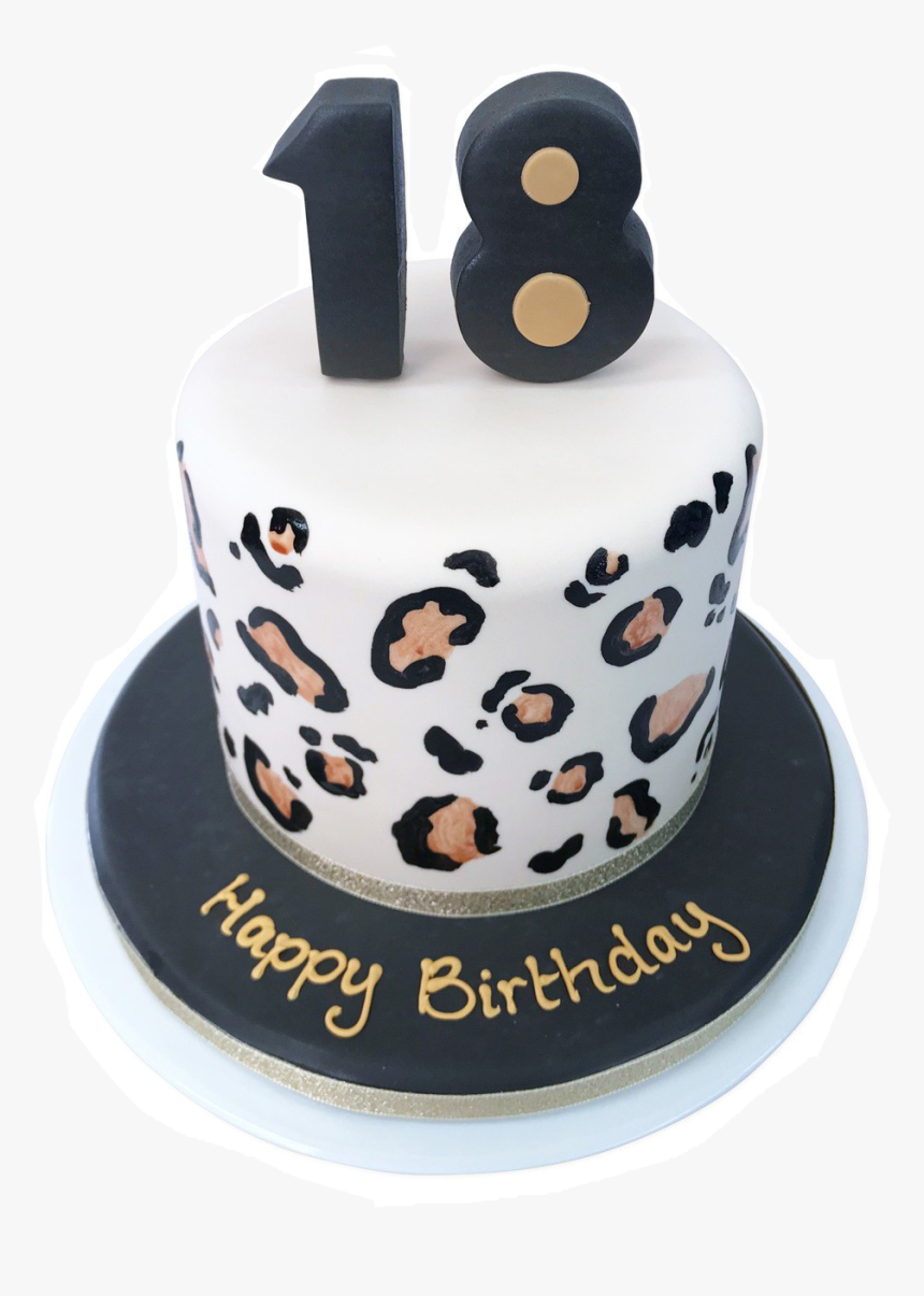 Excellent Animal Print Cakes Png Free Animal Print Cakes Transparent Funny Birthday Cards Online Elaedamsfinfo