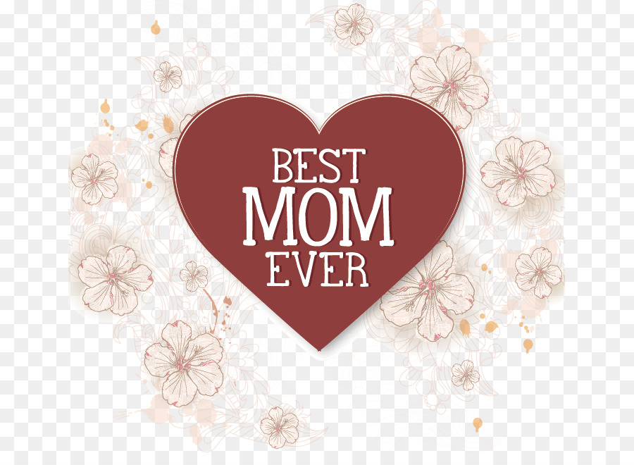 Mothers Day Greetings Png - Birthday Card Design png download - 705*642 - Free Transparent ...