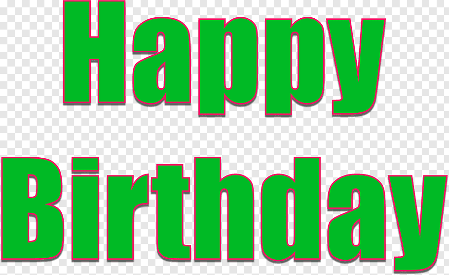 Wife Birthday Png - Birthday Gift Marriage Wife Wish, Happy Birthday PNG | PNGWave