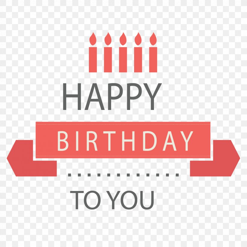 Happy Birthday Daughter Png - Birthday Wish Daughter Happiness Greeting Card, PNG, 1667x1667px ...