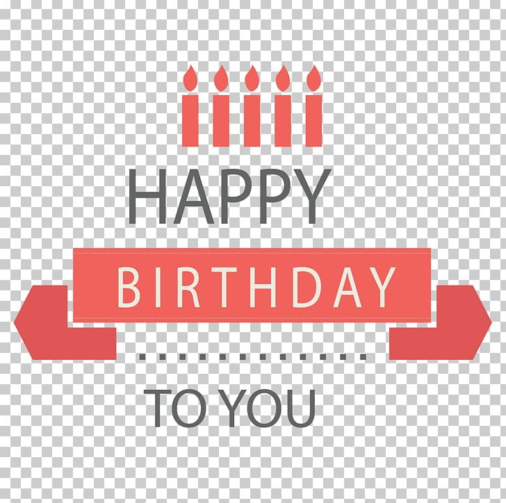 Happy Birthday Daughter Png - Birthday Wish Daughter Happiness Greeting Card PNG, Clipart ...