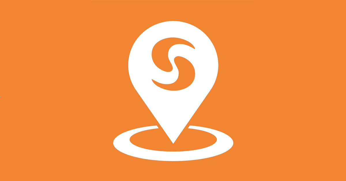 Satoshipoint Bitcoin Atm Nincomsoup Old Street Png - Bitcoin ATM in London, UK   Find BTC machines & Crypto ATMs