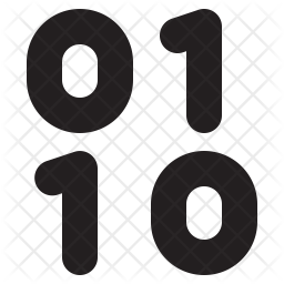Bits Icon Png Free Bits Icon Png Transparent Images 1539 Pngio