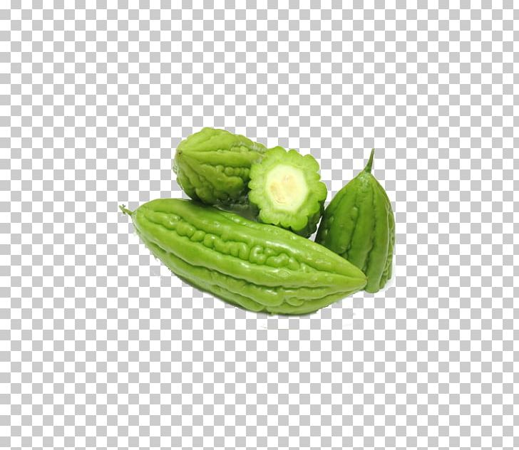 Gourd Fruit Png - Bitter Melon Vegetable Gourd Fruit Food PNG, Clipart, Auglis ...