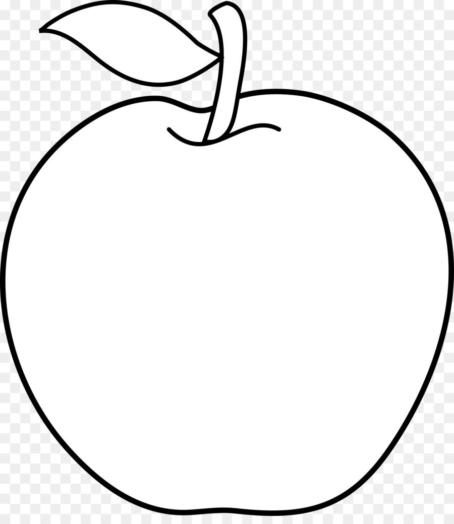 Apple leaf png black and white free apple leaf black and white png