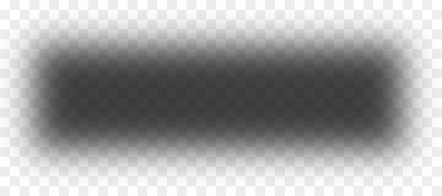 Blur Png - Black and white Monochrome Grey - blur png download - 1920*851 ...