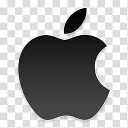 Apple Icon Png Free Apple Icon Png Transparent Images 509 Pngio