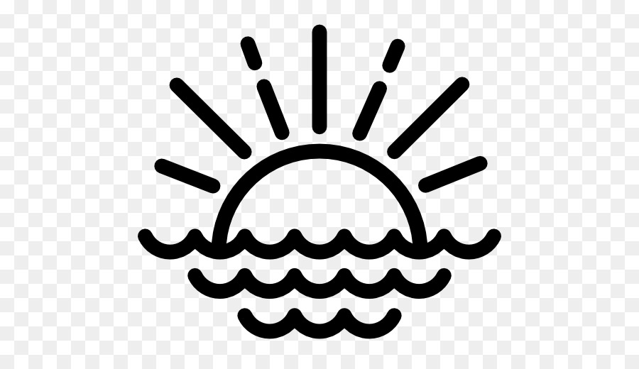 sunset drawing png free sunset drawing png transparent images 95807 pngio sunset drawing png transparent