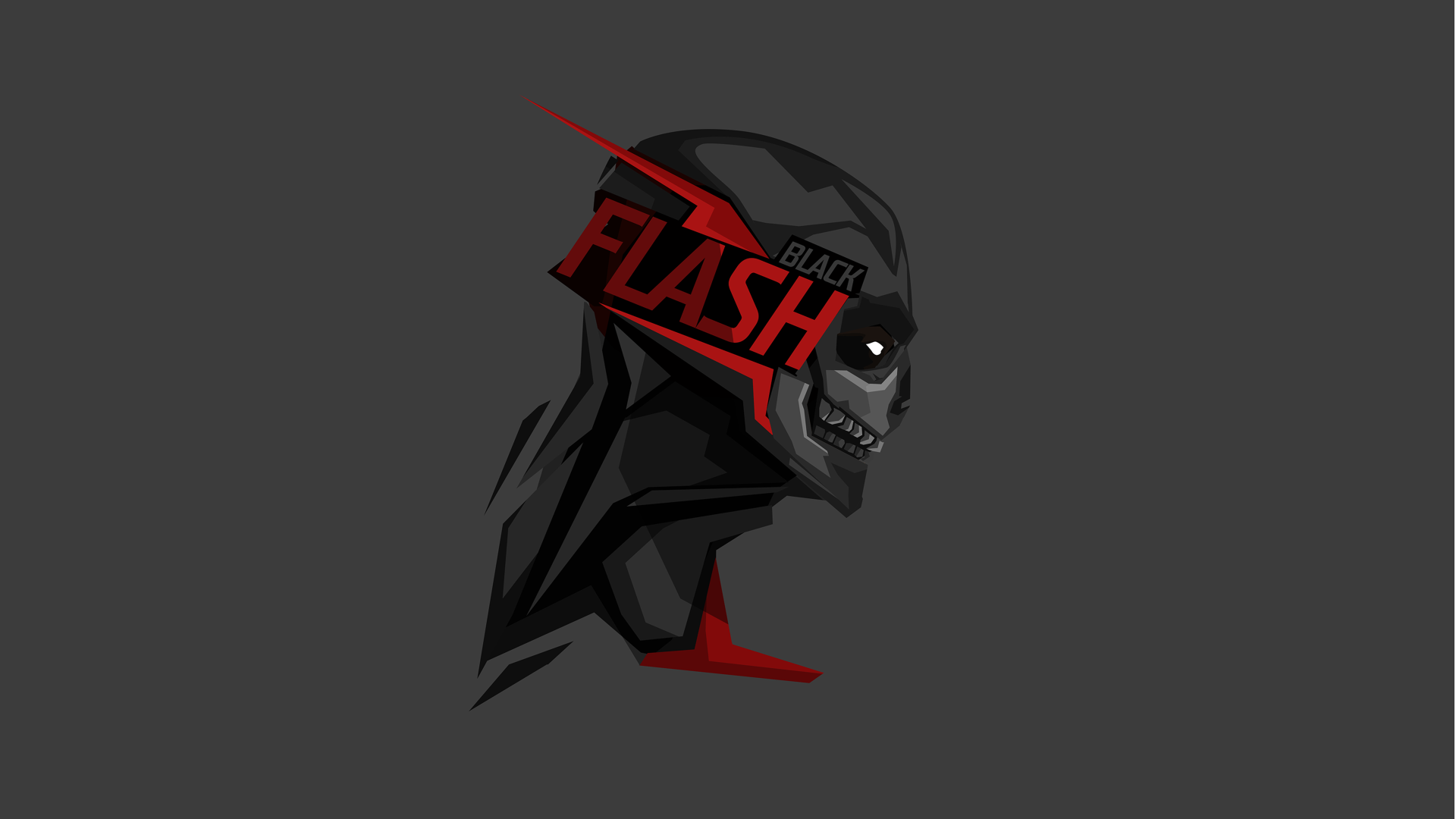 Black Flash Wallpaper Clipart Images Gal 1332930 Png Images Pngio