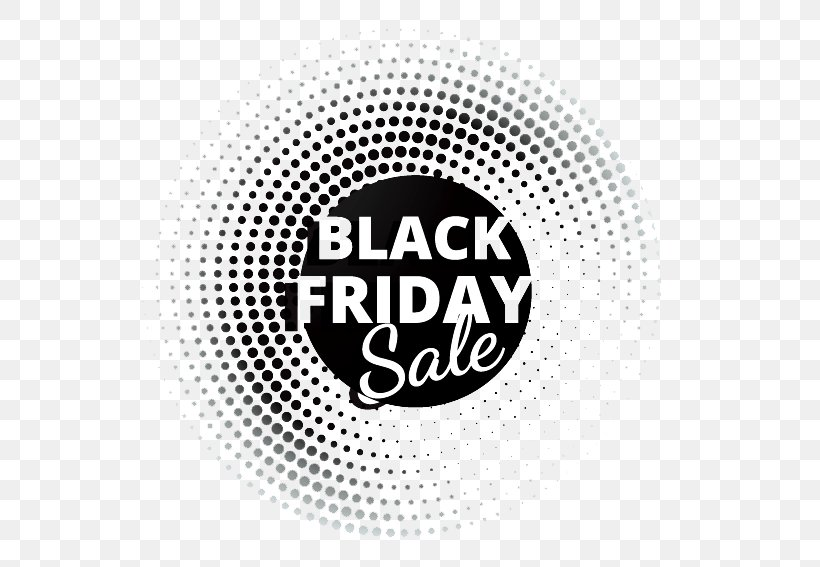 Cyber Monday Sale Png - Black Friday Sales Cyber Monday Coupon, PNG, 567x567px, Black ...