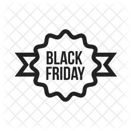 Black Friday Icon Png Free Black Friday Icon Png Transparent Images Pngio