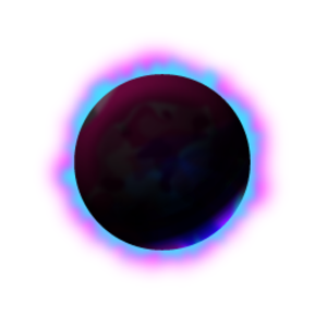 Black Hole Clipart - Black Hole Clip Art - Clip Art Library