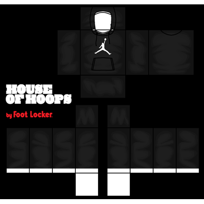 Black N White Open Jacket Roblox Roblox Jacket Png Free Roblox Jacket Png Transparent Images 64290 Pngio
