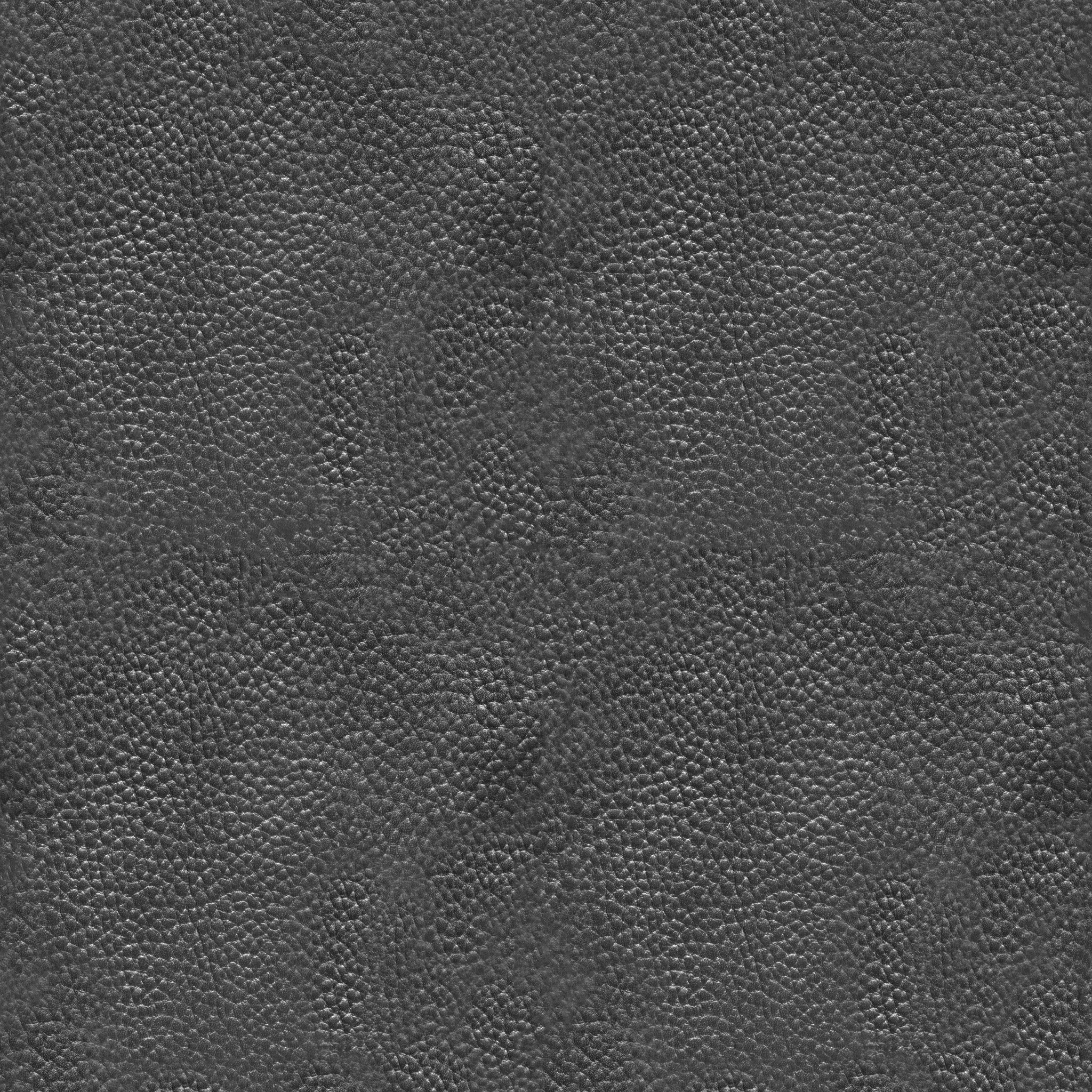 Seamless Black Texture Png & Free Seamless Black Texture ...Black Leather Texture Seamless