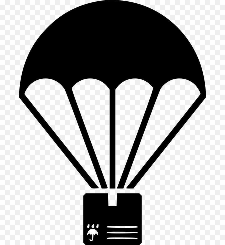 Airdrop Png - Black Line Background png download - 748*980 - Free Transparent ...