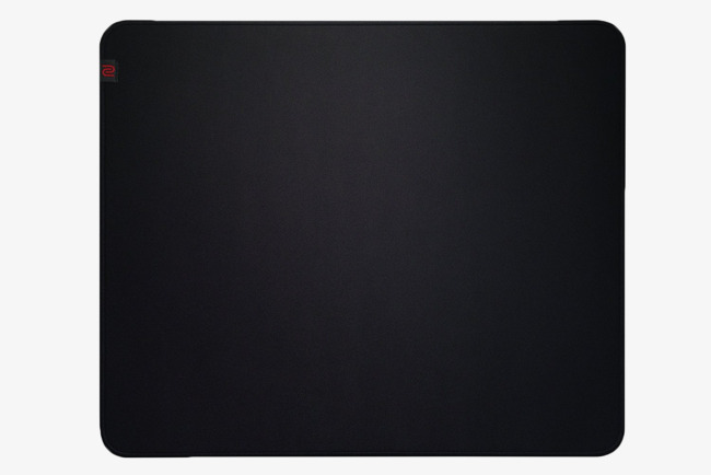 Mouse Pad Png - black mouse pad, Mouse Clipart, Product Kind, Gaming PNG Image and Clipart