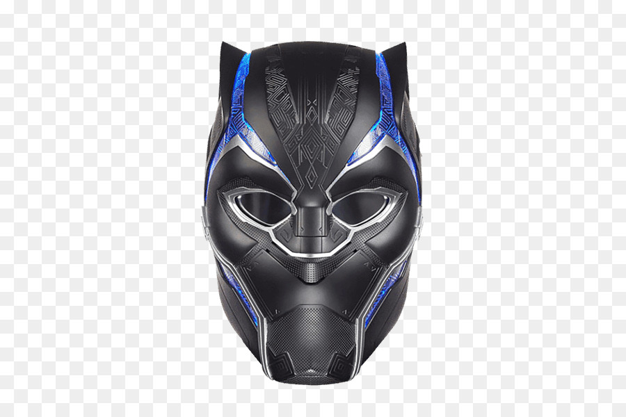 Black Panther Mask Png - Black Panther Marvel Legends Shuri Vibranium Wakanda - mask ...