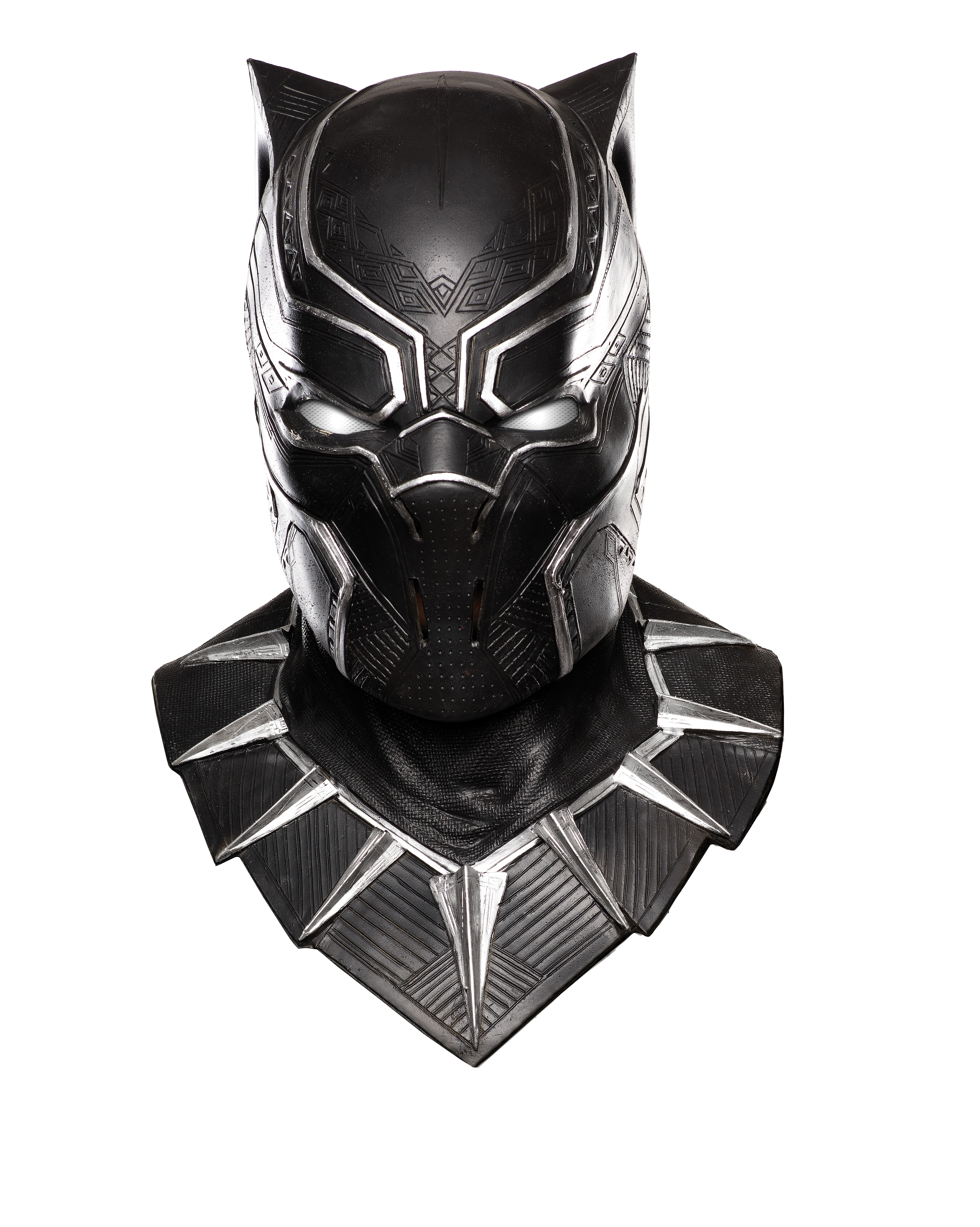 Black Panther Mask Png - Black Panther Mask Png (65+ images in Collection) Page 1