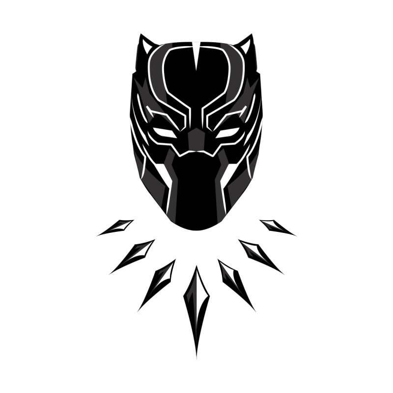 Black Panther Mask Png - Black Panther Mask Png (65+ images in Collection) Page 2