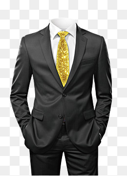 Blazer Png - black suit, Workplace, Suit, Male PNG and PSD