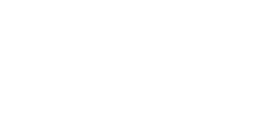 Free Sun Rays Clipart Black And White, Download Free Clip Art, Free Clip Art  on Clipart Library