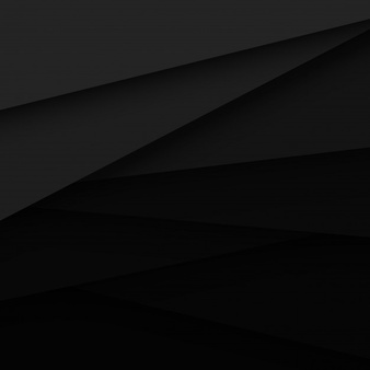 Black Abstract Background Free Black Abstract Background Png Transparent Images 42717 Pngio