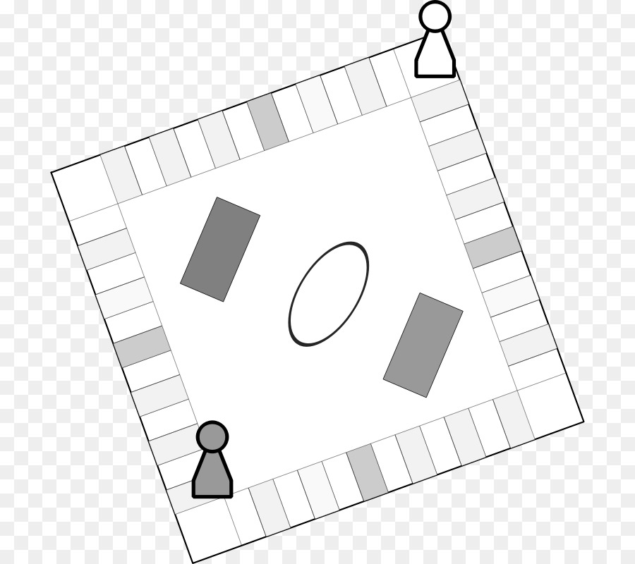 Board Game Png Black And White Free Board Game Black And White Png Transparent Images 21642 Pngio