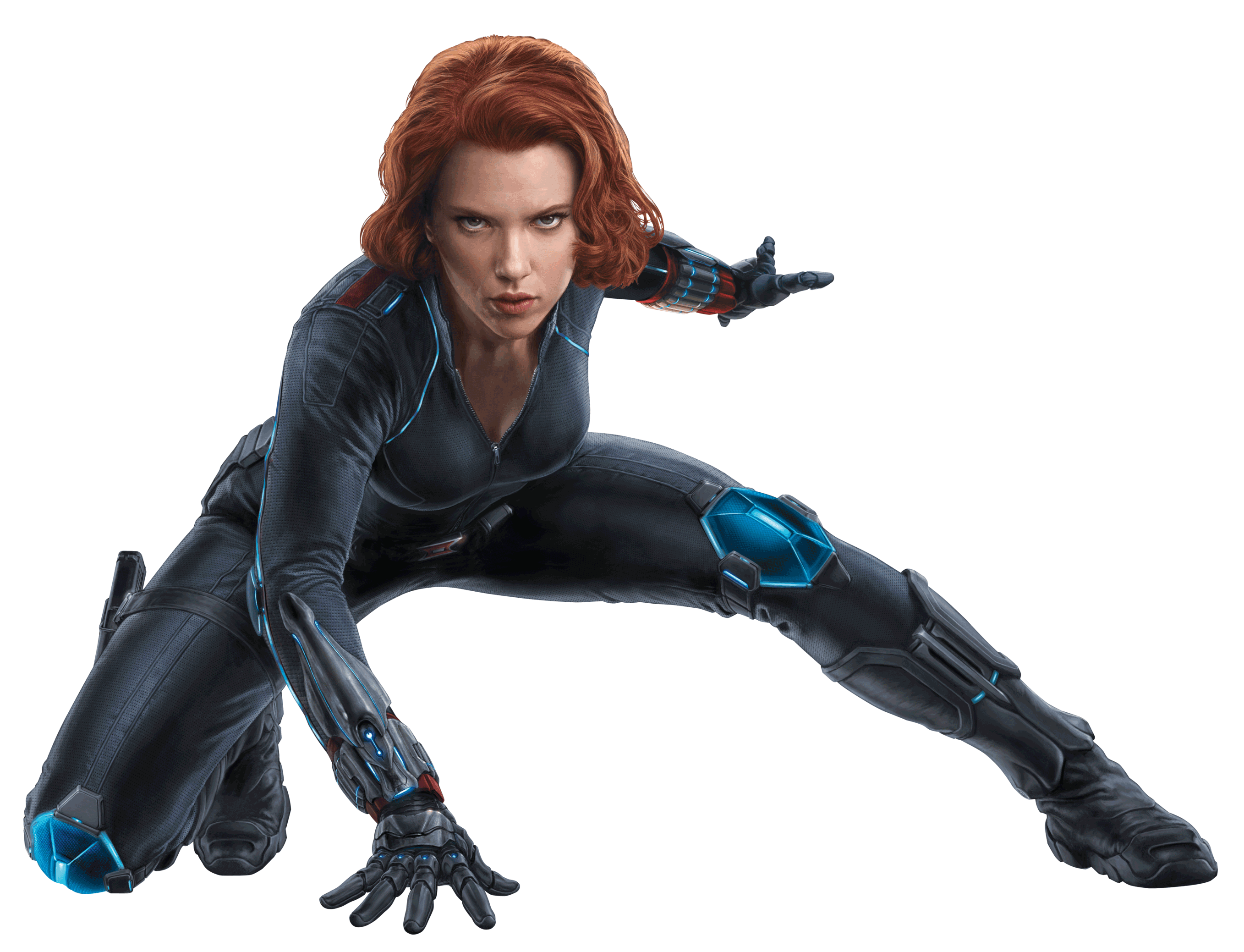 Hd Marvel Png - Black Widow Marvel PNG Images