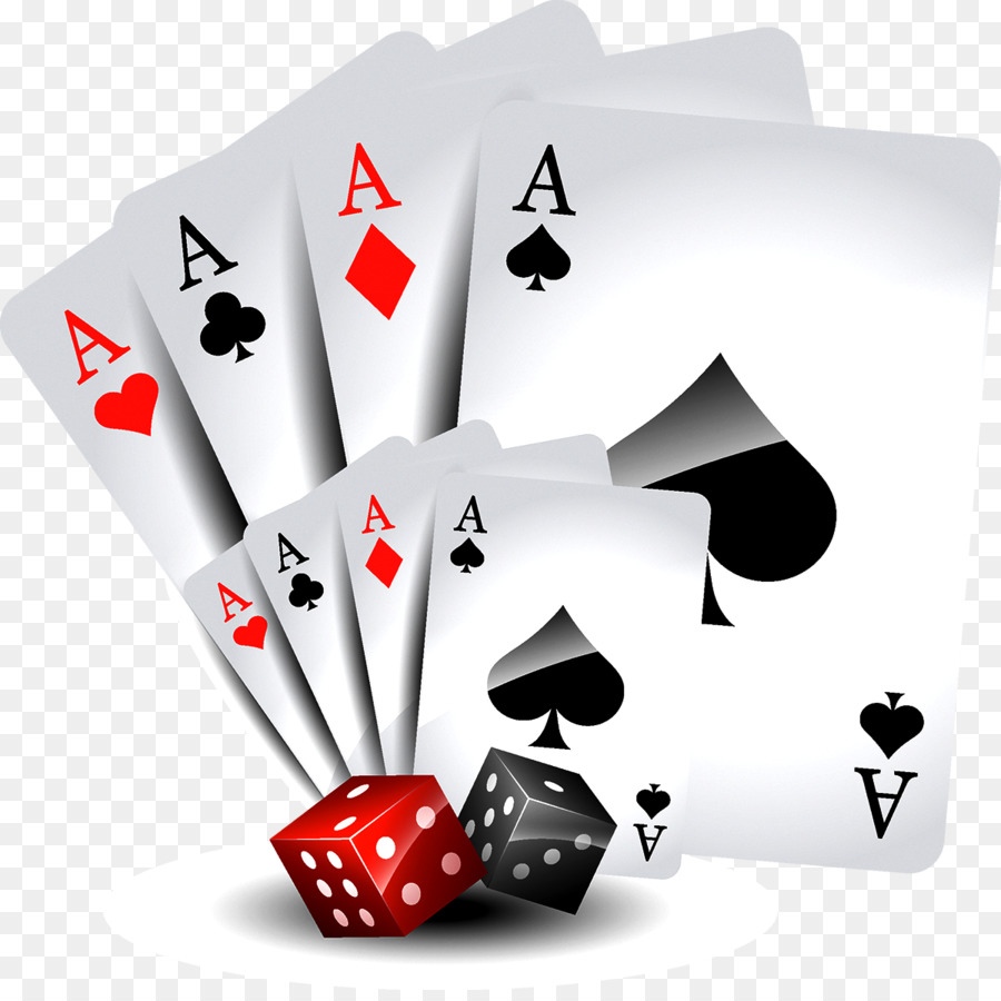 poker png amp free pokerpng transparent images 2161 pngio
