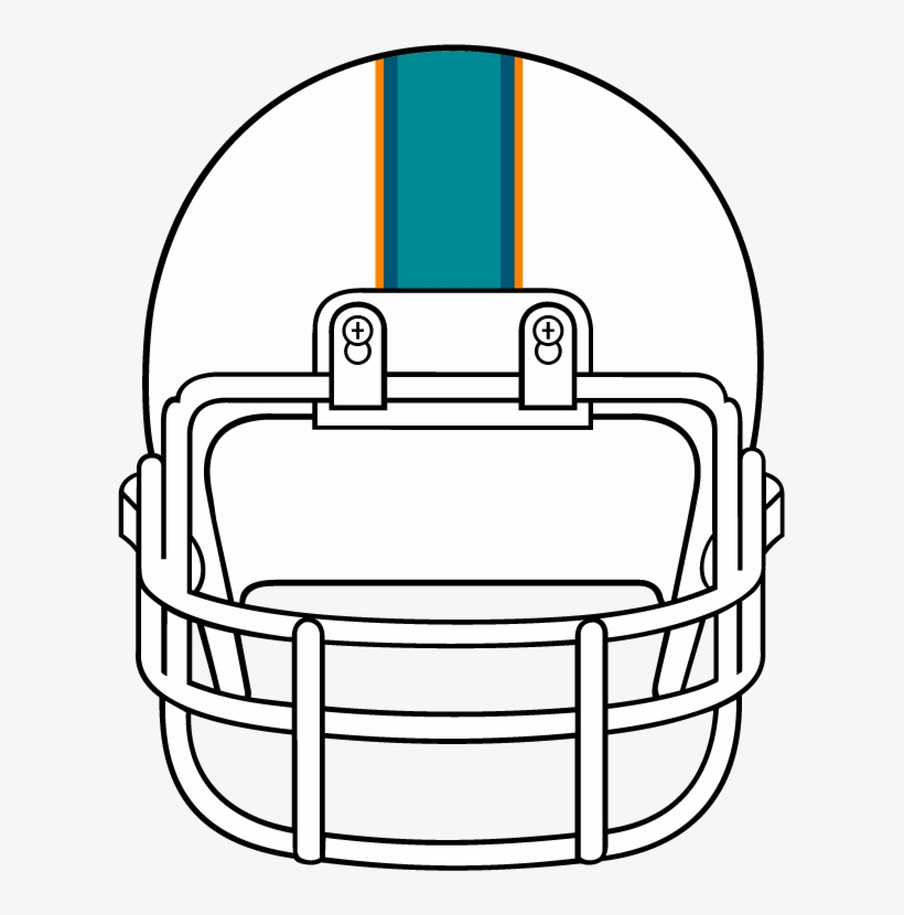 Football Helmet Front View Png Free Football Helmet Front View Png Transparent Images 132756 Pngio