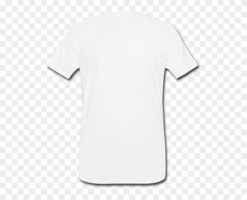 Blank Tee Shirt Png Free Blank Tee Shirt Png Transparent Images 119315 Pngio