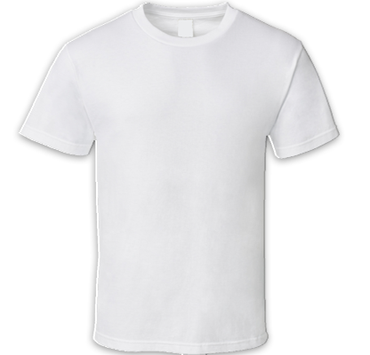 Blank White Tshirt Clipart Images Galler #852669 - PNG ...