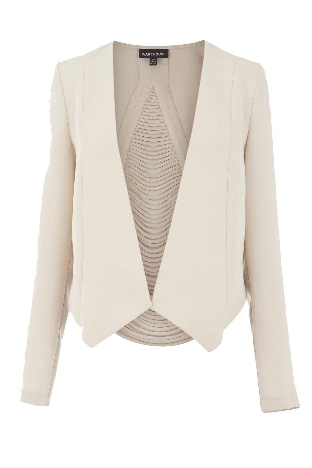 Blazer Png - Blazer Png Picture PNG Image