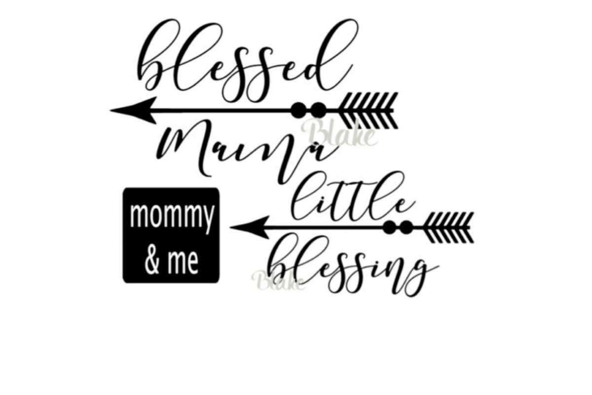 c9bf32c6 Blessed Png & Free Blessed.png Transparent Images #16735 - PNGio