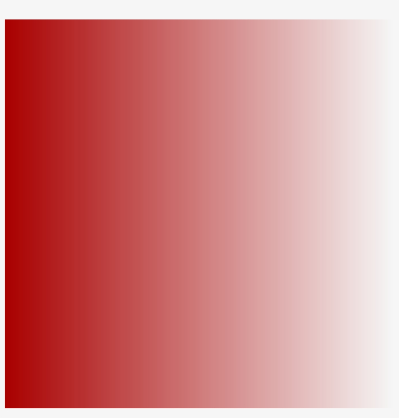 Red Gradient Png Free Red Gradient Png Transparent Images 59491 Pngio