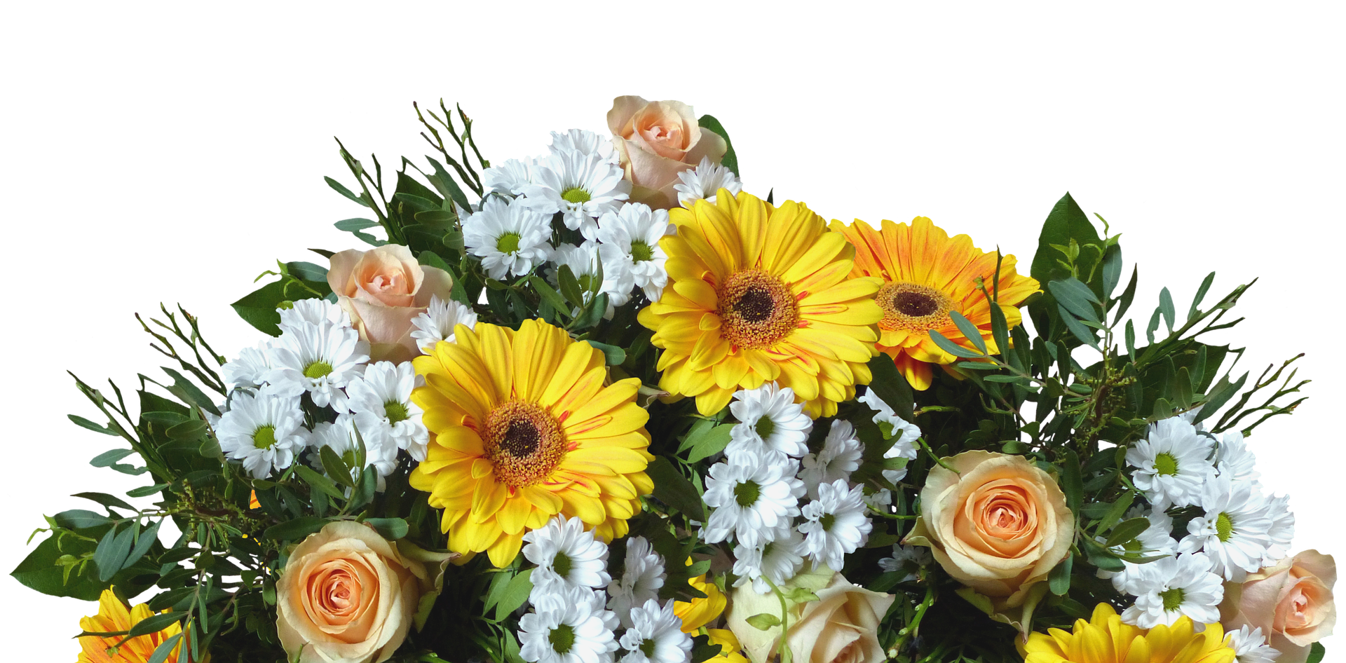 Png Of Funeral Wreath Amp Free Of Funeral Wreath Png