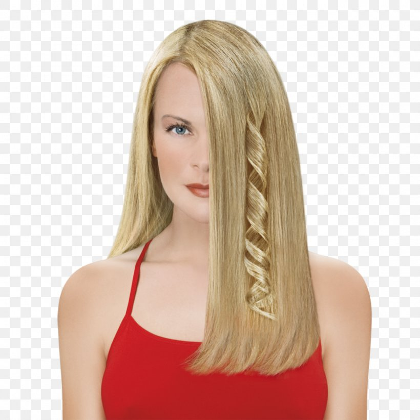 Step Cutting Png - Blond Step Cutting Layered Hair Hair Coloring, PNG, 1280x1280px ...