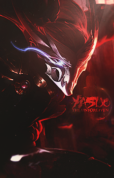 Blood Moon Yasuo Png Free Blood Moon Yasuo Png Transparent Images 53332 Pngio