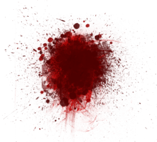 Blood Pool Png Free Blood Pool Png Transparent Images 30744 Pngio Maybe the blood pools will only come out if you get a headshot or exploded? blood pool png transparent images