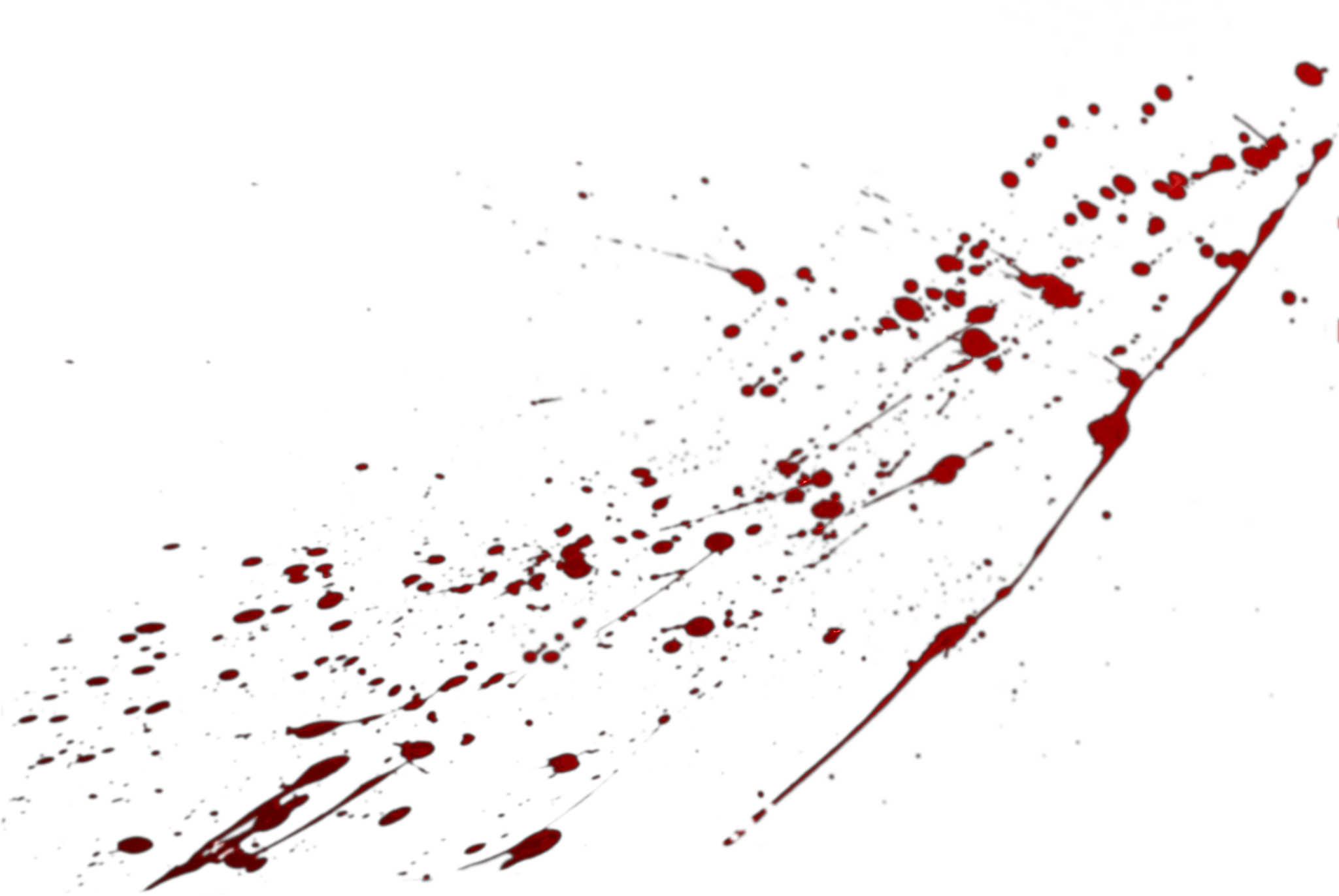 Blood Spatter Png - blood spatter png - AbeonCliparts   Cliparts & Vectors