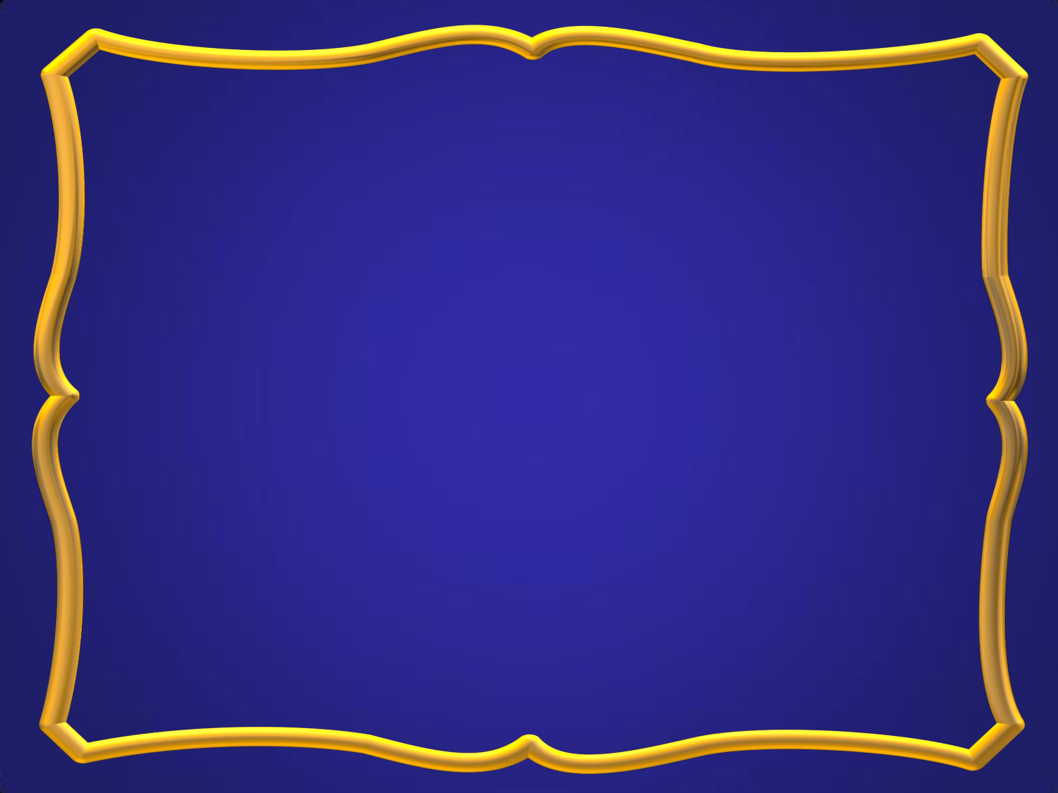 Royal Blue And Gold Png Free Royal Blue And Gold Png Transparent Images 56982 Pngio