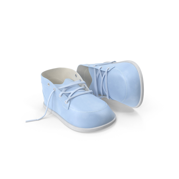 Baby Shoes Png - Blue Baby Shoes PNG Images & PSDs for Download | PixelSquid ...