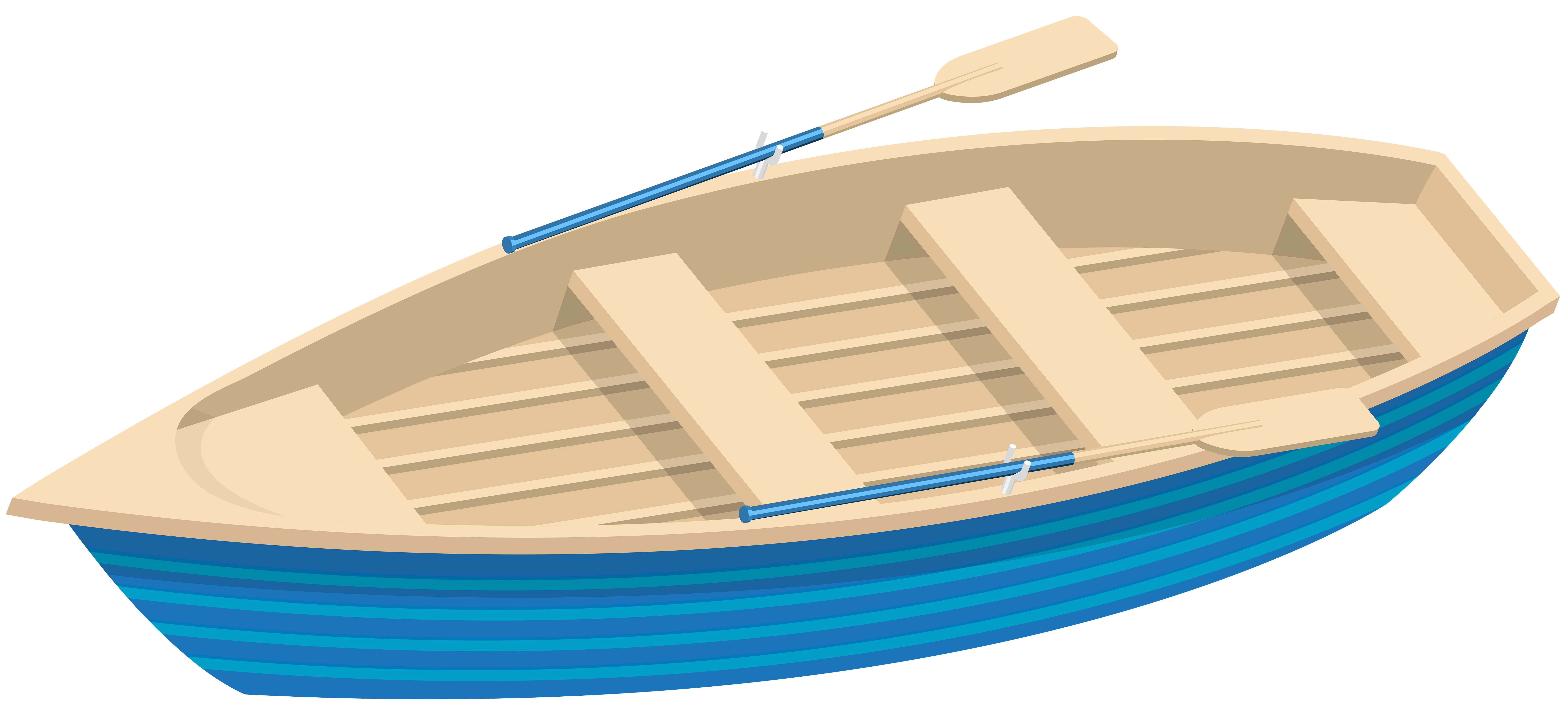 Boat Clipart Png Free Boat Clipart Png Transparent Images 46672 Pngio