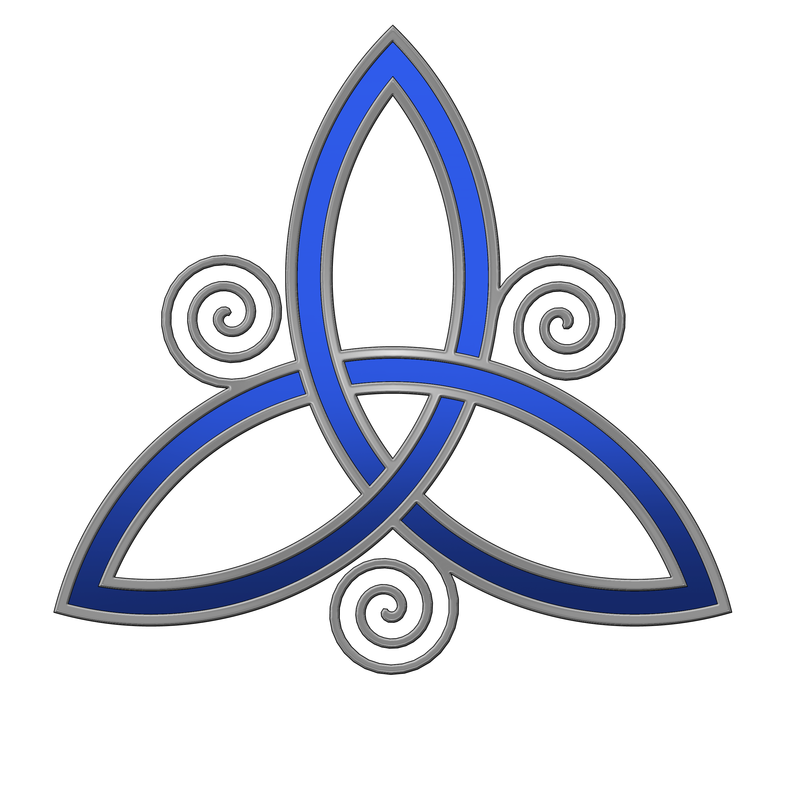 Mom Tattoo Png: Celtic Knot Tattoos Png & Free Celtic Knot Tattoos.png