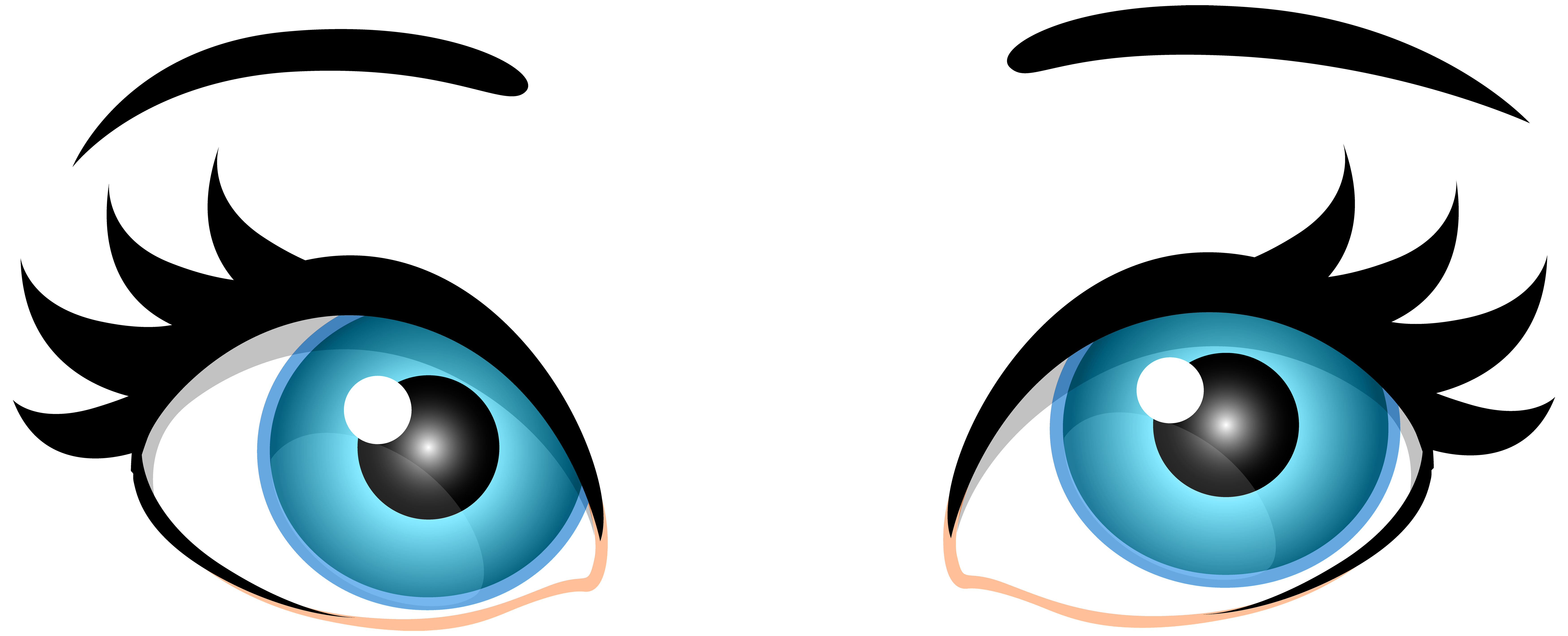 Eyes Png & Free Eyes.png Transparent Images #42 - PNGio