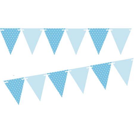 Blue Flag Banner Png About Flag Collec 2375771 Png Images Pngio